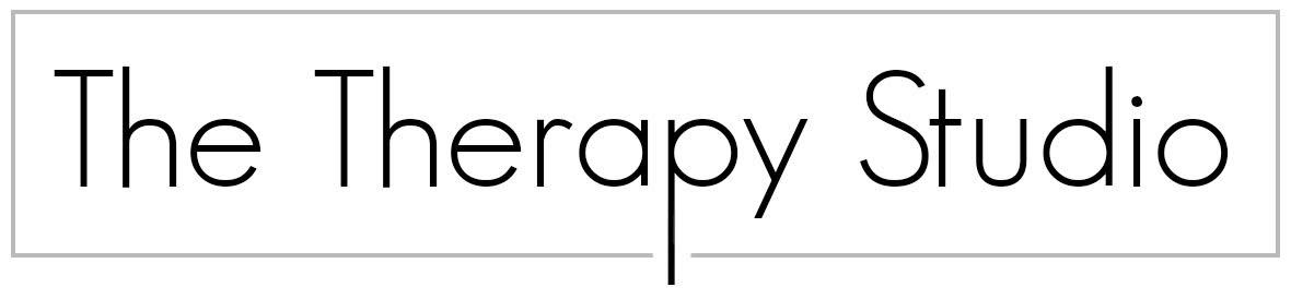 The Therapy Studio SLC